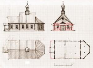 церковь (2) сайт
